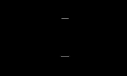 1-us-logo
