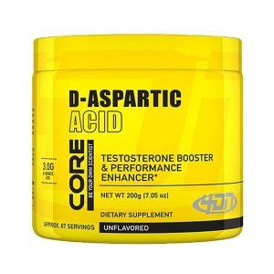 D-Aspartic-Acid