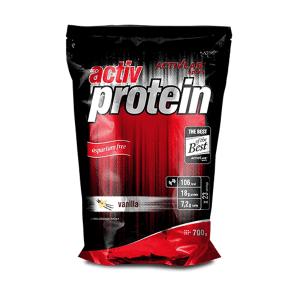 Activ Protein Activlab