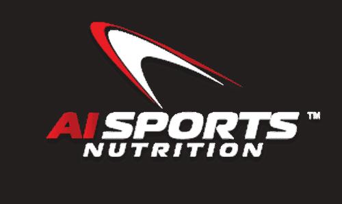 Ai-Sports-Nutrition-logo---zoom