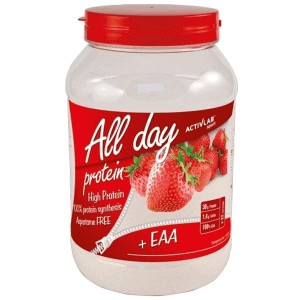 All Day Protein EEA
