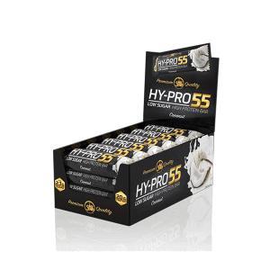Hy-Pro 55 Bar