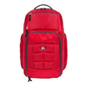 Expedition Backpack 500