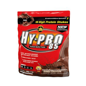 Hy-Pro 85